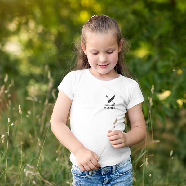 Life21 Indianertage 2021 T-Shirt Kinder