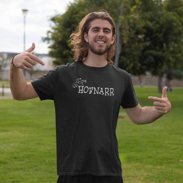 Hofnarr T-Shirt
