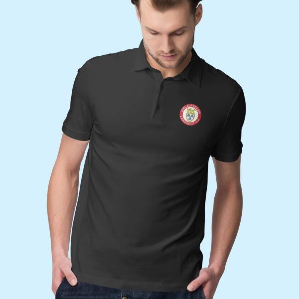 EVL Jugend Poloshirt
