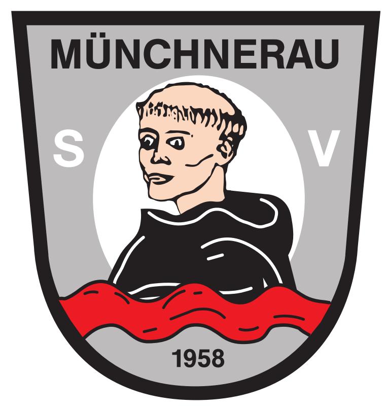 SV Landshut Münchnerau